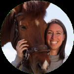 Jessica-Freymark-Aus-Liebe-zum-Pferd-(c)AnneBüchner