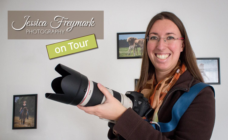 Pferdefotografin-Jessica-Freymark-on-Tour