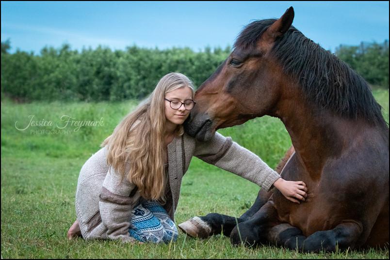 Jutta Waldvogel - Gespräche von Herz zu Herz 2019
