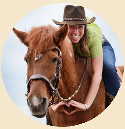 Pferdefotografin_mit_Herz