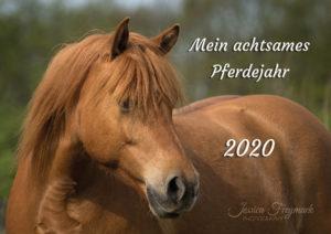 Kalender_2020_Titelblatt