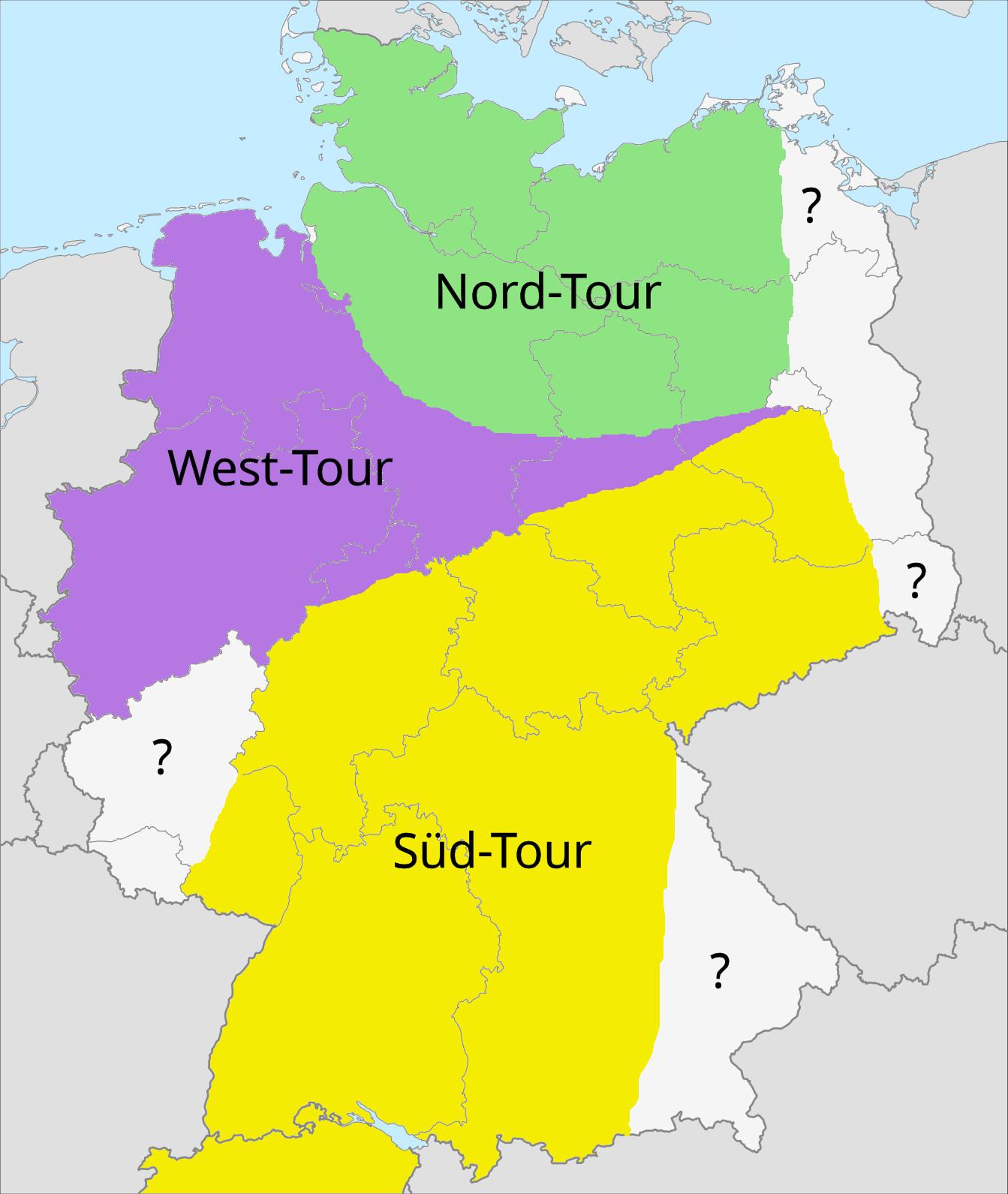 Karte-Foto-Touren2020