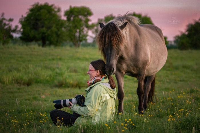 Jessica-Freymark-Achtsame-Pferdefotografie-Foto-von-Ina-Maslok_5