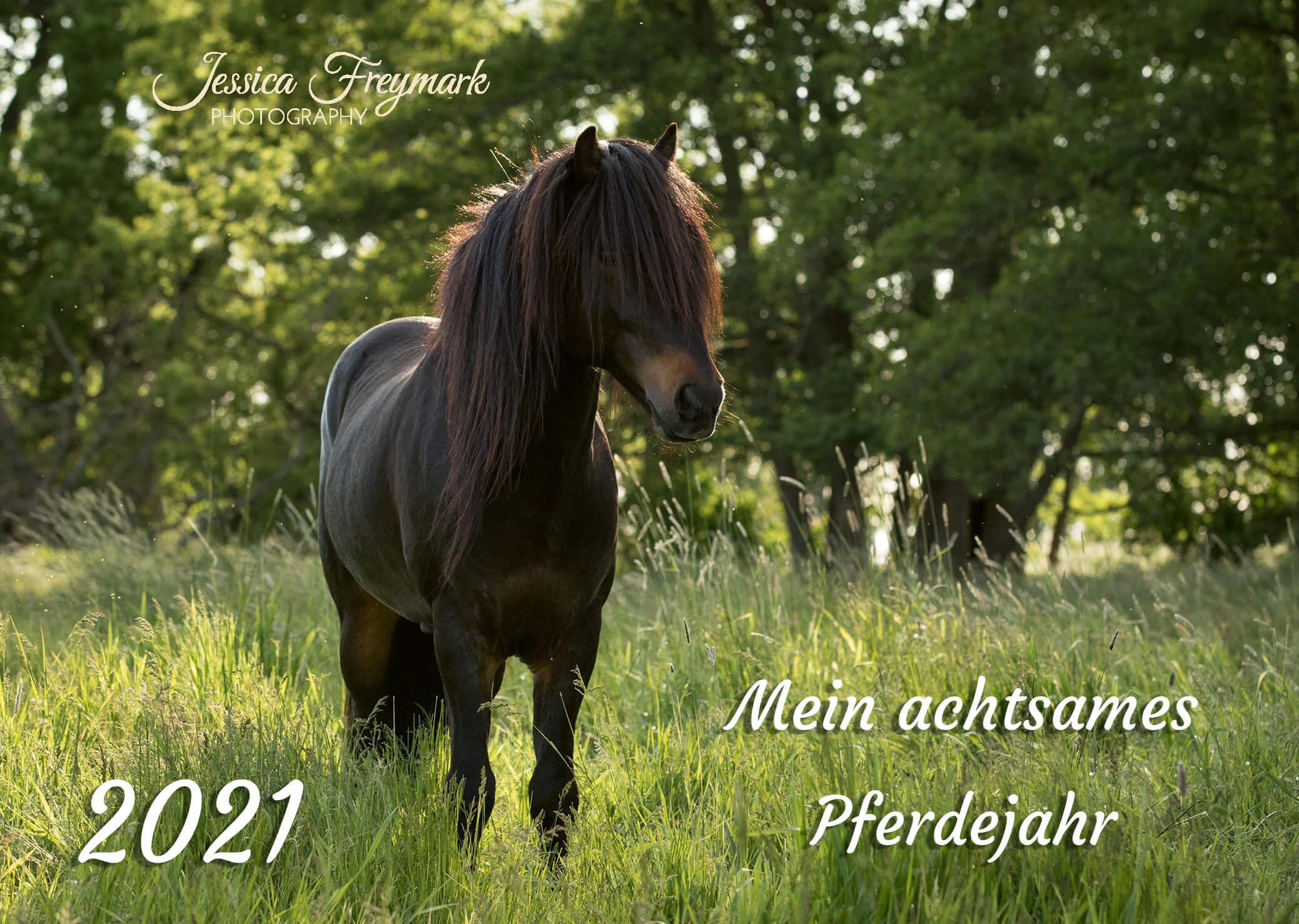 Kalender_2021_00_Titel