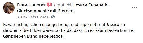 Feedback_FotografischeBegleitung_PetraHaubner