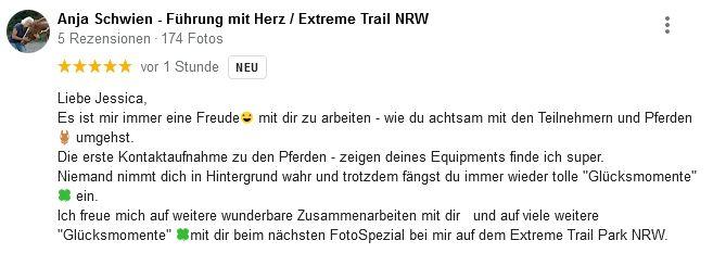 Feedback_ExtremeTrail_Anja_Schwien